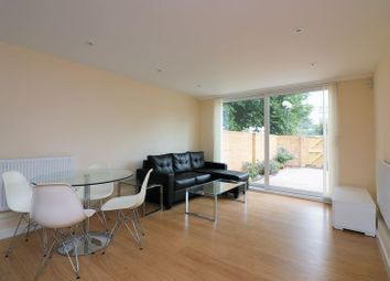 Thumbnail 3 bed flat to rent in Barleycorn Way, Limehouse