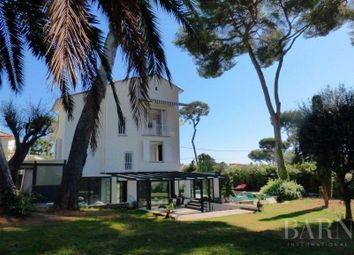 Thumbnail 4 bed property for sale in Antibes, 06600, France