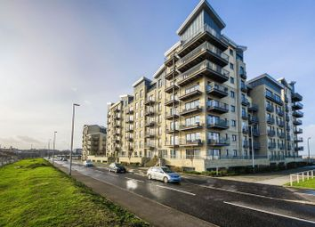 Thumbnail 3 bed flat for sale in Flat 7, 59 Hesperus Broadway, Granton, Edinburgh