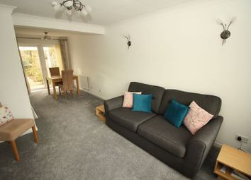 Thumbnail 2 bed semi-detached house to rent in Oldbury Grove, Hemlington, Middlesbrough