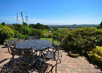 Thumbnail 5 bed detached house for sale in Skelfleet, Belmont, Ulverston, Cumbria