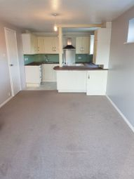 Thumbnail 1 bed flat to rent in Meldrum Close, Orpington