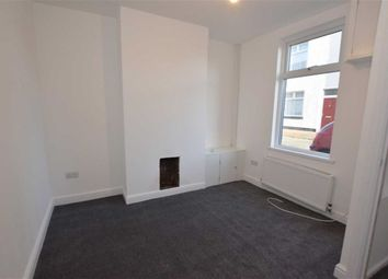 Thumbnail 2 bed terraced house to rent in Thwaite Street, Barrow-In-Furness, Cumbria