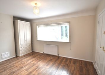 2 bed terraced house for sale in 37th Avenue, Hull HU6