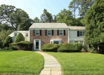 Thumbnail 5 bed property for sale in 31 Kent Road Scarsdale, Scarsdale, New York, 10583, United States Of America
