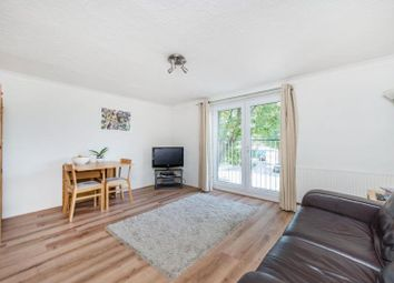 Thumbnail 2 bedroom flat to rent in Ferndown Lodge, Manchester Road, London