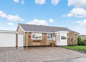 3 bed detached bungalow for sale in Uppark Way, Felpham, Bognor Regis PO22