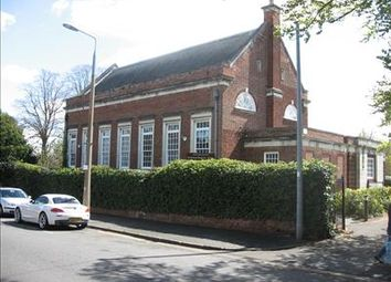 Thumbnail Commercial property for sale in John Ray House, Bocking End Road