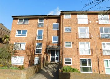 Thumbnail 2 bed flat for sale in Berrylands, Surbiton