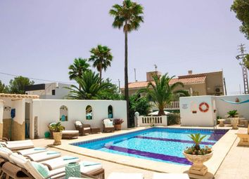 Thumbnail 11 bed apartment for sale in 03720 Benissa, Alicante, Spain