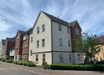 Thumbnail Property to rent in Birch Road, Canterbury