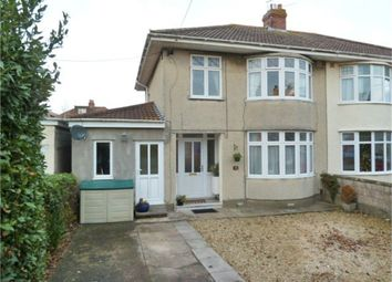 Photo of Westbourne Avenue, Clevedon, Somerset BS21