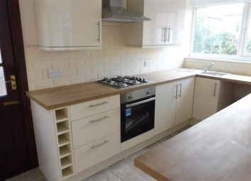 Thumbnail 3 bed property to rent in Glenmore Avenue, Liverpool