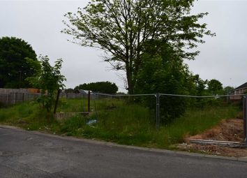 Thumbnail Land for sale in Houghton Road, Hetton-Le-Hole, Houghton Le Spring
