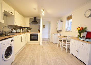 Thumbnail 2 bed flat for sale in Victoria Street, Staple Hill, Bristol