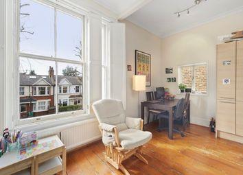 Thumbnail 2 bedroom property to rent in Queens Road, Twickenham
