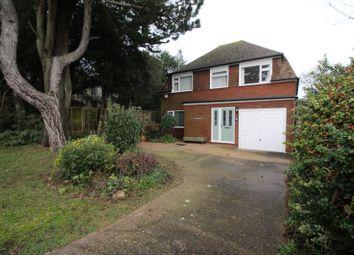 4 bed detached house for sale in Kingsdown Hill, Kingsdown, Deal, Kent CT14