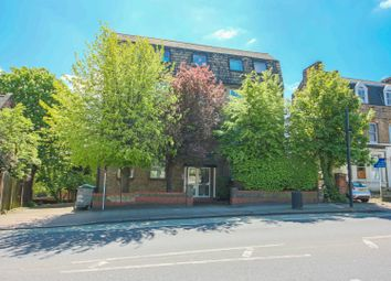 Thumbnail 2 bed flat for sale in Thurlow Park Road, Dulwich