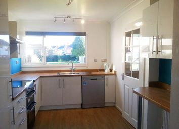 Thumbnail 3 bedroom end terrace house to rent in Mallory Road, Bishops Tachbrook