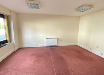Thumbnail Detached house to rent in Winton Road, Petersfield