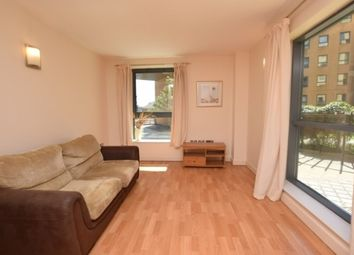 1 bed flat to rent in Fitzwilliam Street, Sheffield S1