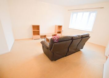 2 bed flat for sale in Kyle Close, Renishaw, Sheffield S21