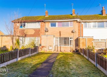 Thumbnail 3 bed mews house for sale in Caldwell Avenue, Astley, Tyldesley, Manchester