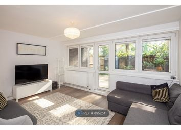 3 bed maisonette to rent in Henfield Close, London N19