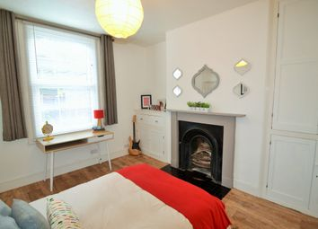 Thumbnail Room to rent in Howard Street, Reading