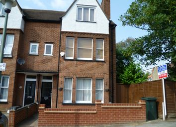 Thumbnail 2 bed shared accommodation to rent in Lytchet Road, Bromley