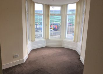 2 bed flat to rent in Queen Street, Blackpool FY1
