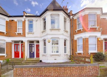 Thumbnail 2 bed flat for sale in Albert Road, Albert Road, London