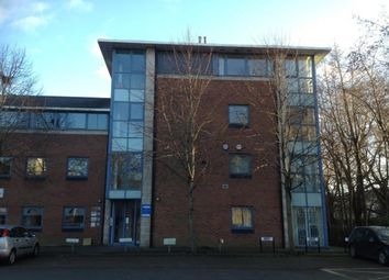 Thumbnail Office to let in 12, Drake Walk, Brigantine Place, Cardiff 4An, Cardiff