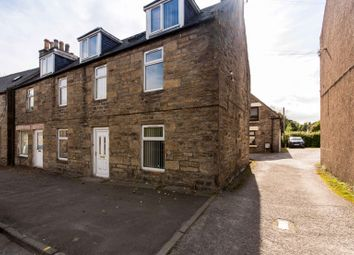 Thumbnail 5 bed end terrace house for sale in Regent Street, Keith, Moray