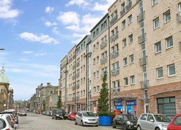Thumbnail 3 bed penthouse to rent in Constitution Street, Leith, Edinburgh