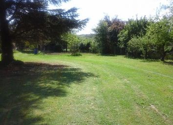 Thumbnail Land for sale in Le-Bugue, Dordogne, France