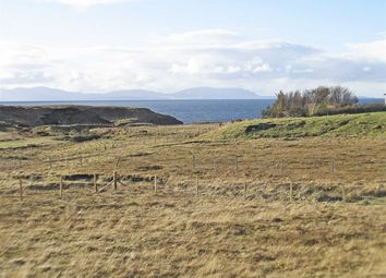 Land for sale in Building Plot, 17, South Erradale, Gairloch IV21