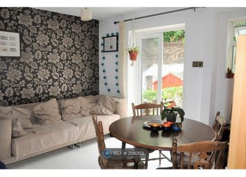 Thumbnail 4 bed terraced house to rent in Coleman St, Brighton