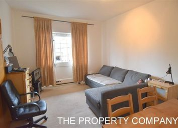 Thumbnail 1 bed flat to rent in Ridge Terrace, Green Lanes, London