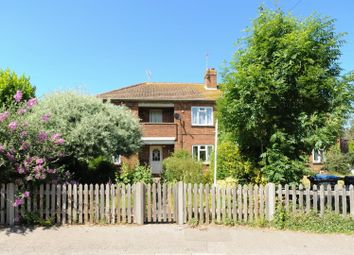 Thumbnail 2 bed flat for sale in St. Marys Road, Minster, Ramsgate