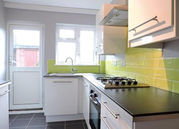 2 bed flat to rent in Thorni Avenue, Fareham PO15