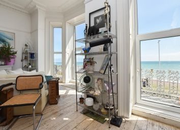 Thumbnail 2 bed flat for sale in Marina, St. Leonards-On-Sea