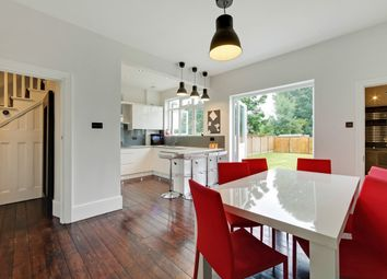 Thumbnail 3 bed end terrace house to rent in Cromwell Road, Beckenham