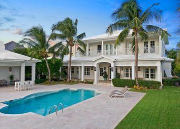 Thumbnail 6 bed property for sale in Paradise Island, Bahamas, Bahamas, Bahamas