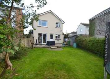 Thumbnail 3 bed detached house for sale in Bickington, Barnstaple, Devon
