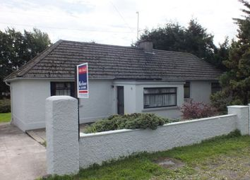 Thumbnail 3 bed detached house for sale in Johhnstown, Castlebridge, Wexford County, Leinster, Ireland