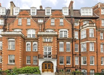 Thumbnail 2 bed flat for sale in Gloucester Walk, London