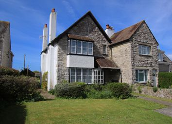 Thumbnail 3 bed semi-detached house for sale in East Street, Corfe Castle, Wareham