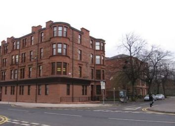 2 bed flat to rent in Balshagray Crescent, Glasgow G14