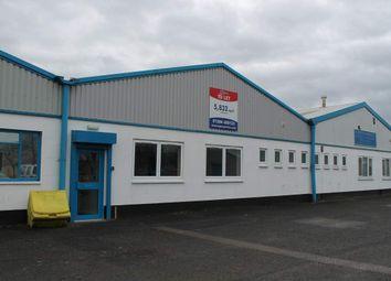 Thumbnail Industrial to let in Building 32 Bay 4, Pensnett Estate, Kingswinford